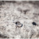 130x130 sq 1487087368608 tyler shalane wedding lovewell weddings 64
