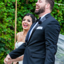 130x130 sq 1484009602019 kennedy wedding 366