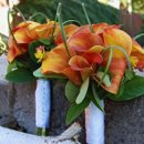 130x130 sq 1296705663189 brookesweddingflowers00maids