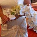 130x130 sq 1296705664657 brookesweddingflowers022