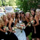 130x130_sq_1296705677470-eweddingmaids