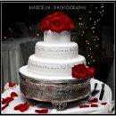 130x130 sq 1297612284905 cake