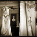 130x130 sq 1297612294999 dress