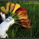 130x130 sq 1297612299546 flower