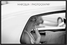 Marcelin Photography photo