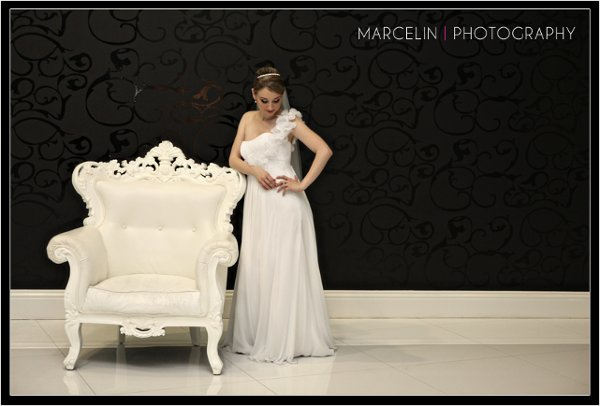 photo 10 of Marcelin Photography