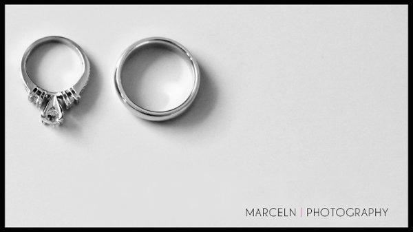 photo 17 of Marcelin Photography
