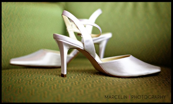 photo 25 of Marcelin Photography