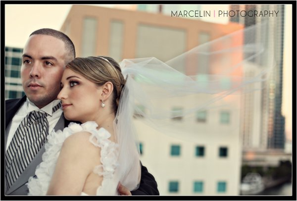 photo 26 of Marcelin Photography