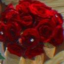130x130 sq 1298600410112 bouquets