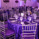 130x130 sq 1419274549770 shuana and gerard reception location setting