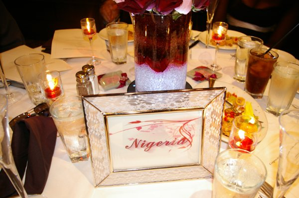 photo 50 of Signature Inspirations Wedding and Event Planners