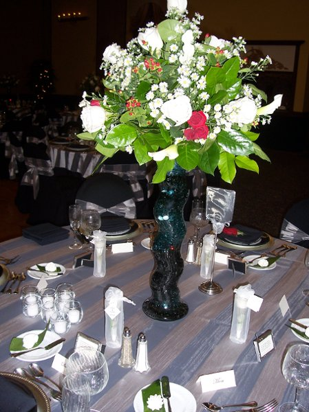 photo 67 of Signature Inspirations Wedding and Event Planners