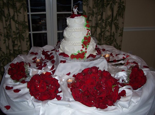 photo 69 of Signature Inspirations Wedding and Event Planners