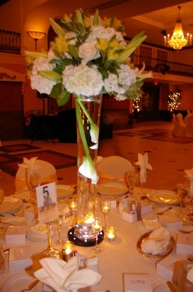 photo 56 of Signature Inspirations Wedding and Event Planners