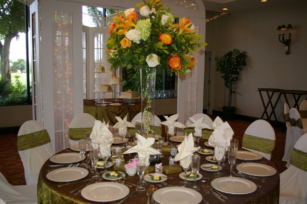 photo 63 of Signature Inspirations Wedding and Event Planners