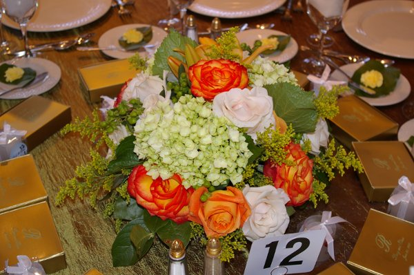 photo 64 of Signature Inspirations Wedding and Event Planners