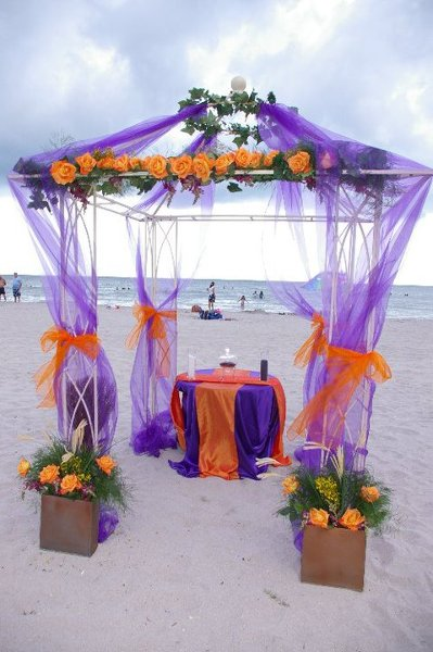 photo 73 of Signature Inspirations Wedding and Event Planners