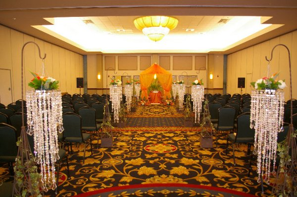 photo 75 of Signature Inspirations Wedding and Event Planners