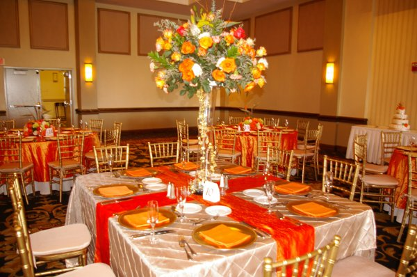 photo 77 of Signature Inspirations Wedding and Event Planners