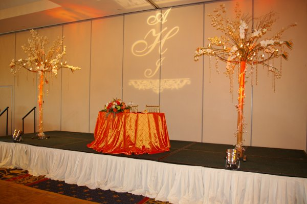 photo 79 of Signature Inspirations Wedding and Event Planners