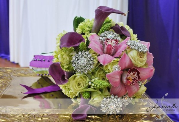 photo 6 of Signature Inspirations Wedding and Event Planners