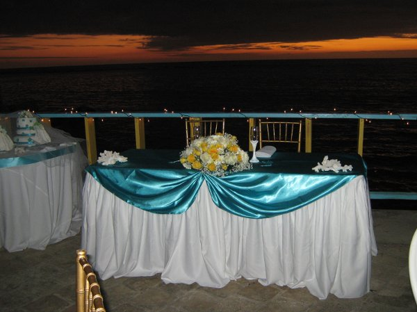photo 95 of Signature Inspirations Wedding and Event Planners