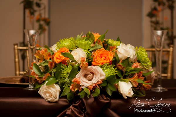photo 86 of Signature Inspirations Wedding and Event Planners