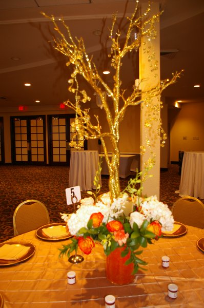 photo 96 of Signature Inspirations Wedding and Event Planners