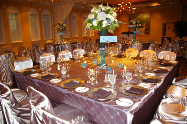 photo 100 of Signature Inspirations Wedding and Event Planners