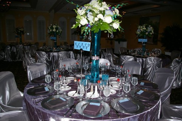 photo 98 of Signature Inspirations Wedding and Event Planners
