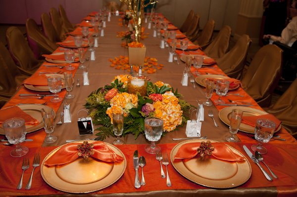 photo 45 of Signature Inspirations Wedding and Event Planners