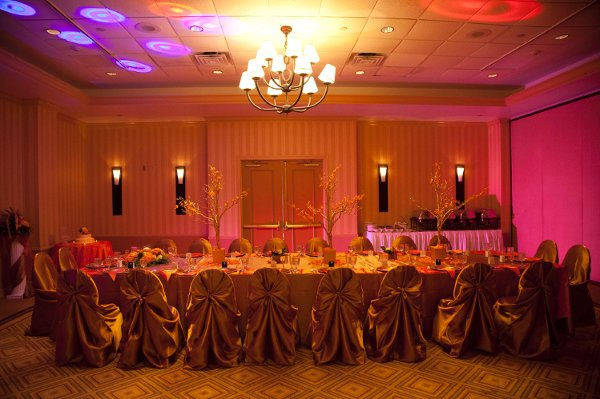 photo 47 of Signature Inspirations Wedding and Event Planners