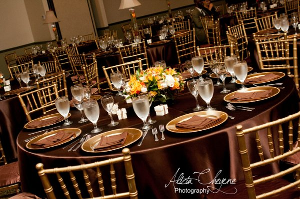 photo 87 of Signature Inspirations Wedding and Event Planners