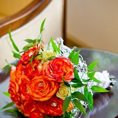 photo 29 of Signature Inspirations Wedding and Event Planners