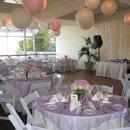130x130_sq_1297921244574-purplewedding