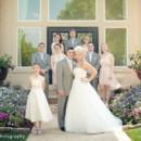 130x130_sq_1376331429168-martinez-wedding-with-credit001
