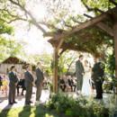 130x130_sq_1410458315428-qualkayla-neil-wedding-artistics-241