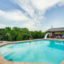 130x130 sq 1481046812928 1421 nw pkwy st azle tx high res 2