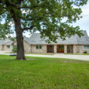 130x130 sq 1481046816306 1421 nw pkwy st azle tx high res 1