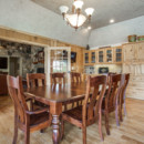 130x130 sq 1481046888311 1421 nw pkwy st azle tx high res 16
