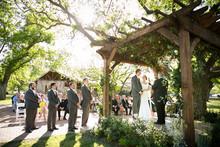 220x220_1410458315428-qualkayla-neil-wedding-artistics-241