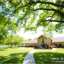 The Orchard Event Venue Amp Retreat Venue Azle Tx