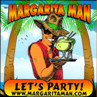 130x130 sq 1367279924533 the margarita man of delaware