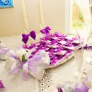 130x130 sq 1360253767225 bassamleawedding20120735