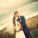 130x130 sq 1377198287664 andreadeanwedding20110971