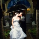 130x130 sq 1377198330276 jenjaywedding20121712 2416