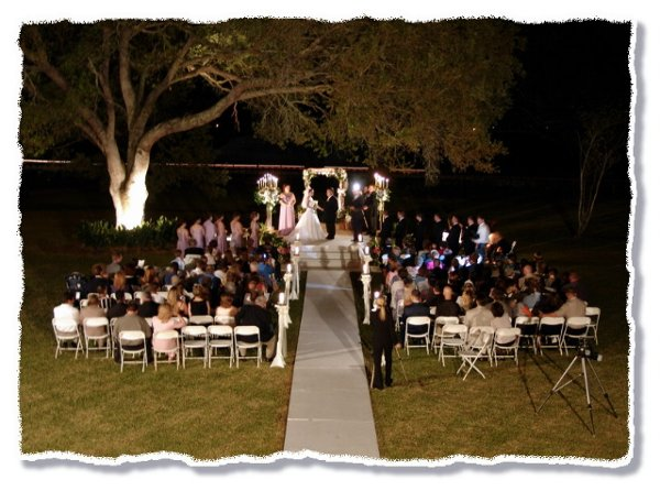 Ormond Plantation Manor Reviews Amp Ratings Wedding Ceremony Amp Reception Venue Wedding Rehearsal