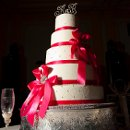 130x130 sq 1347759306553 indianweddingphotographycake2