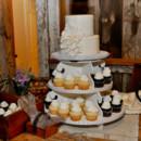 130x130 sq 1380547947066 wedding 468